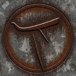 Allegorithmic_Rusty_Logo