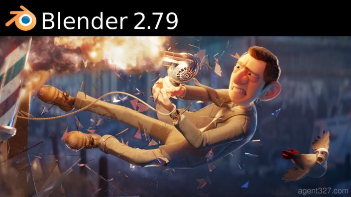 blender_2-79_splash_without_alpha